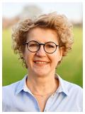 Sabine Flake