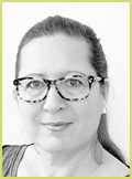 Sabine Hild