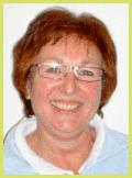 Helga Holthuizen