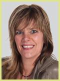 Henriette Wicherink