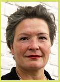 Nicole van Lingen
