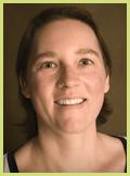 Patricia van Herck